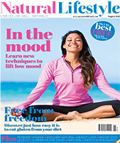 natlifecover-aug15