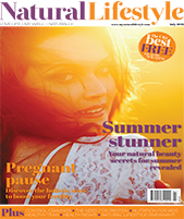NL cover july.indd