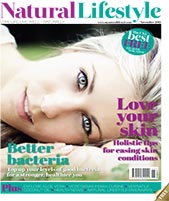 COVER NL.indd