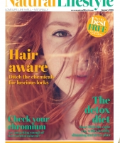 nl cover hair.indd
