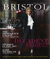 nov14-BristolCover