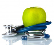 nutrition_course_steth