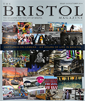 oct14-BristolCover