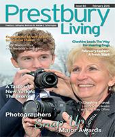 prestburylivingcover-feb16