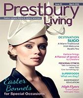 prestburylivingcover-mar16