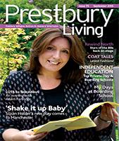 prestburylivingcover-sept15