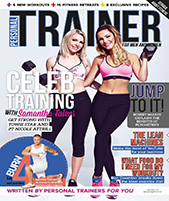 ptmagcover-may15