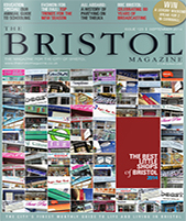 sept14-BristolCover