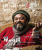 sept14-PosLifeIreCover