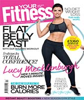 YF5 Cover Apr15 Qx_BFit Issue 3 FC