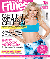 YF Cover July15 Qx No spine_BFit Issue 3 FC