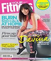 YF Cover Mar16.indd