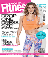 YF5 Cover May15 Qx_BFit Issue 3 FC