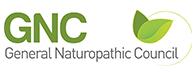 general-naturopathic-council-logo