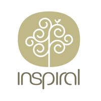 Inspiral