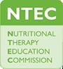 ntec-logo