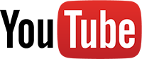 cnm-youtube
