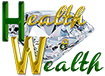 health-and-wealth