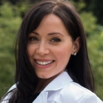 london-nutritionist-nutritional-therapist-milena-kaler
