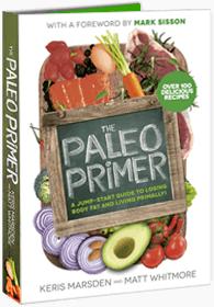 alumni-PaleoPrimerBook