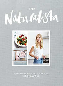 The_Naturalista_Cover