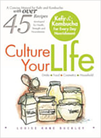 culture_your_life