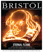 bristolmag-july-16-cover