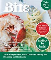 bite-august-2016-cover