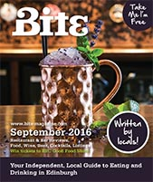 bite-mag-sept-16-cover