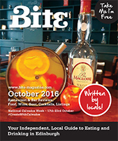 bite-oct-2016-cover