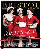 bristol-dec-16-cover