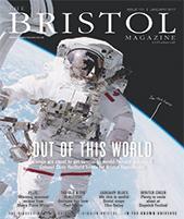 bristol-mag-jan-17-cover
