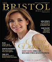 bristol-magazine-nov-16-cover