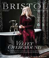 bristol-magazine-oct-16-cover