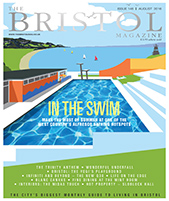 bristol-mag-aug-16-cover