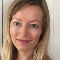GemmaHurditch2016