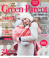green-parent-dec-jan-17-cover