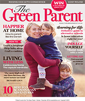 green-parent-oct-16-cover