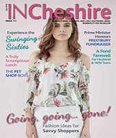 incheshire-july-16-cover