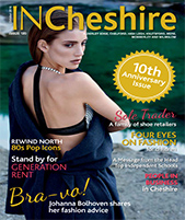 incheshire-oct-16-cover