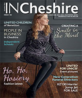 incheshire-dec-16-cover