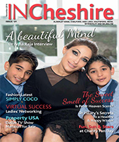 incheshire-nov-16-cover