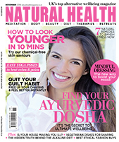 natural-health-nov-16-cover