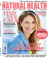 natural-health-oct-16-cover