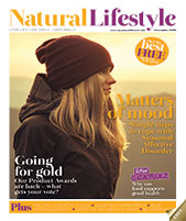 natural-lifestyle-dec-16-cover