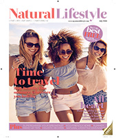 natural-lifestyle-july-16-cover