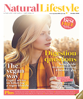 natural-lifestyle-oct-16-cover