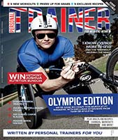 AUG_2016_PT_COVER_DAVID WEIR&SPINE.indd