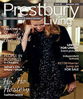 prestbury-living-dec-16-cover