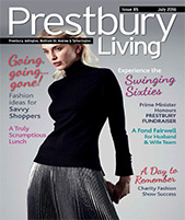 prestbury-living-july-16-cover